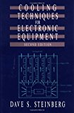 Book Cover Cooling Techniques for Electronic Equipment, 2nd Edition
