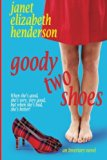 Book Cover Goody Two Shoes: Invertary Book Two (Volume 2)