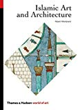 Book Cover Islamic Art and Architecture (The World of Art)