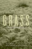 Book Cover Grass: In Search of Human Habitat (Organisms and Environments)