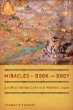 Book Cover Miracles of Book and Body: Buddhist Textual Culture and Medieval Japan (Buddhisms)