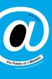 Book Cover The Future of e-Markets: Multidimensional Market Mechanisms