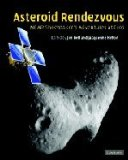 Book Cover Asteroid Rendezvous: NEAR Shoemaker's Adventures at Eros