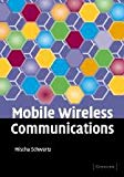 Book Cover Mobile Wireless Communications