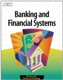 Book Cover Banking and Financial Systems