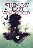 Book Cover When My Heart Was Wicked