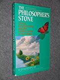 Book Cover The Philosopher's Stone : Chaos, Synchronicity and the Hidden Order of the World