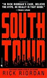 Book Cover Southtown