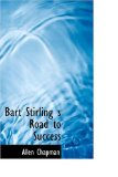 Book Cover Bart Stirling s Road to Success