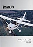 Book Cover Cessna 172 Training Manual