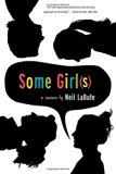 Book Cover Some Girl(s): A Play