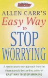 Book Cover The Easy Way to Stop Worrying