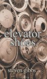 Book Cover Elevator Shoes