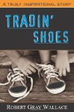 Book Cover Tradin' Shoes