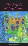 Book Cover The Key To Stirling Manor