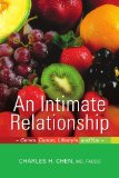 Book Cover An Intimate Relationship: Genes, Cancer, Lifestyle, and You