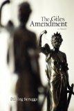 Book Cover The Giles Amendment: A Novel