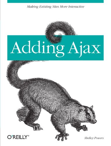 Book Cover Adding Ajax