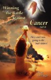 Book Cover Winning the Battle Against Cancer