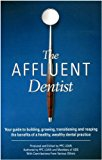 Book Cover The Affluent Dentist