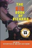 Book Cover The Big Book of Bizarro