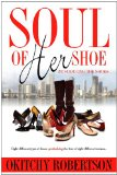 Book Cover Soul of Her Shoe