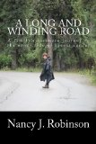 Book Cover A Long and Winding Road: A family's intimate journey to the other side of breast cancer