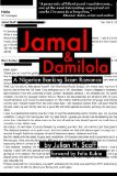 Book Cover Jamal and Damilola: A Nigerian Banking Scam Romance