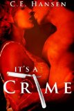 Book Cover It's A Crime (Blood) (Volume 1)