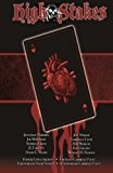 Book Cover High Stakes: A Vampire Anthology