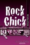 Book Cover Rock Chick Revolution  (Volume 8)