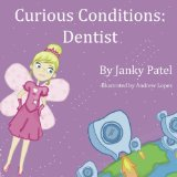 Book Cover Curious Conditions: Dentist