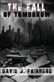 Book Cover The Fall of Tomorrow