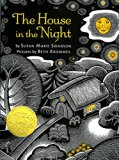 Book Cover The House in the Night