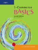 Book Cover E-Commerce BASICS, Second Edition (BASICS Series)