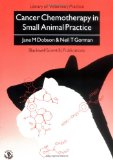 Book Cover Cancer Chemotherapy in Small Animal Practice