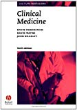 Book Cover Lecture Notes: Clinical Medicine
