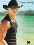 Book Cover Kenny Chesney - No Shoes, No Shirt, No Problems