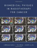 Book Cover Biomedical Physics in Radiotherapy for Cancer