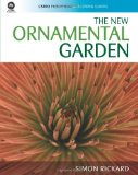 Book Cover The New Ornamental Garden (CSIRO Publishing Gardening Guides)