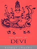 Book Cover The Book of Devi (Indian Gods and Goddesses)