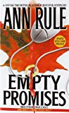 Book Cover Empty Promises