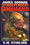 Book Cover The Independent Command (Flight Engineer)