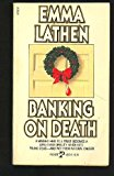 Book Cover Banking on Death