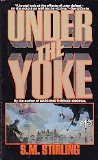 Book Cover Under the Yoke (Draka)