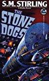 Book Cover Stone Dogs (Draka #3)