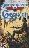 Book Cover Marching Through Georgia