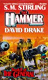 Book Cover The Hammer (The General, Book 2)