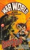 Book Cover Blood Feuds (War World)