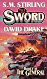 Book Cover The Sword (The Raj Whitehall Series: The General, Book 5)